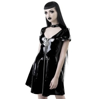 šaty dámske KILLSTAR - Sin City, KILLSTAR