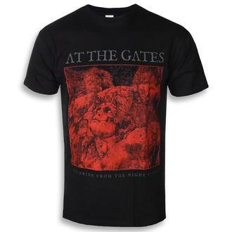 tričko pánske At The Gates - To Drink From The Night Itself - RAZAMATAZ, RAZAMATAZ, At The Gates