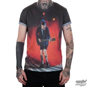 tričko AC/DC - 3018