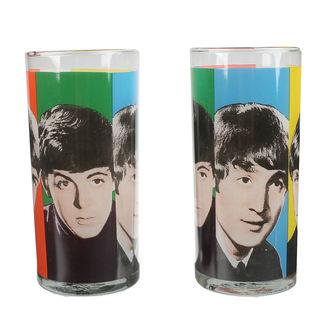 poháre (sada 2ks) Beatles, NNM, Beatles