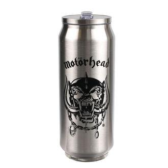 termohrnček Motörhead, NNM, Motörhead