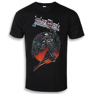 tričko pánske Judas Priest - BTD Redeemer - ROCK OFF, ROCK OFF, Judas Priest