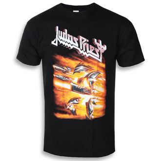 tričko pánske Judas Priest - Firepower - ROCK OFF, ROCK OFF, Judas Priest