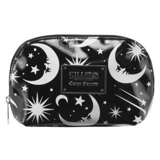 toaletné taška KILLSTAR - Under The Stars, KILLSTAR