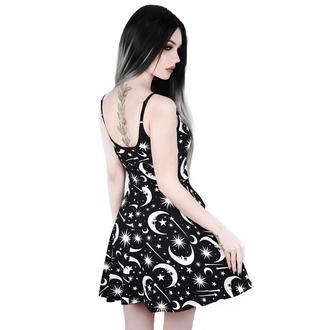 šaty dámske KILLSTAR - Under The Stars, KILLSTAR