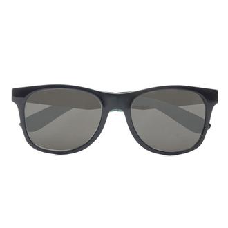 okuliare slnečné VANS - MN SPICOLI 4 - DRESS BLUES / Q, VANS
