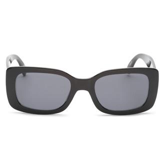 okuliare slnečné VANS - MN KEECH - BLACK / DARK DRAGON, VANS