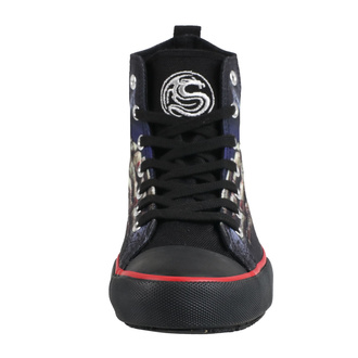 topánky SPIRAL - FOOT BONE, SPIRAL