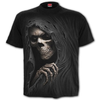 tričko pánske SPIRAL - GRIM RIPPER, SPIRAL