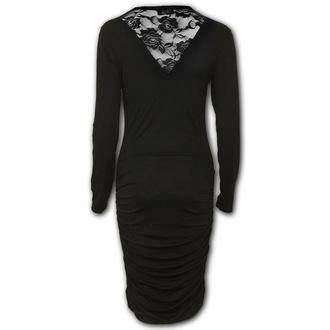 šaty dámske SPIRAL - TRIBAL ROSE, SPIRAL
