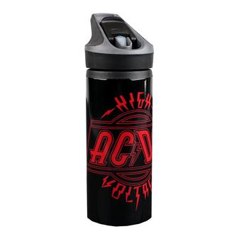 fľaša AC/DC - 19743