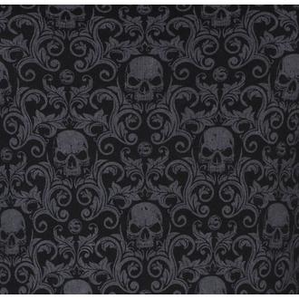 tričko dámske SPIRAL - GOTHIC ELEGANCE - Scroll Impression - P001F762