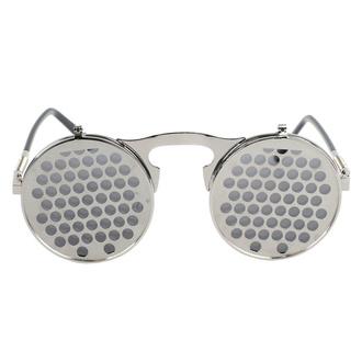 okuliare ZOELIBAT - 97573641.047