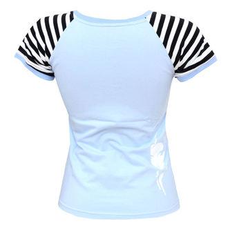 tričko dámske Girl 6, NOIZZ