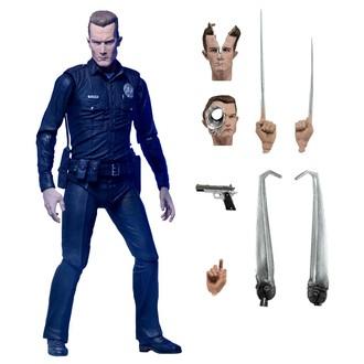 figúrka Terminator 2 - Ultimate T-1000