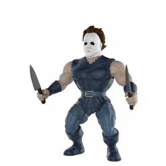 figúrka Halloween - Michael Myers, NNM