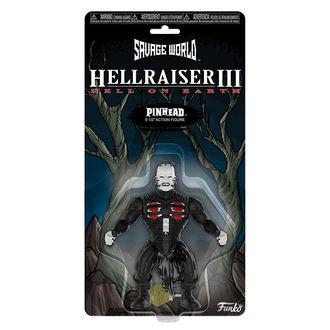 figúrka Hellraiser - Pinhead, NNM