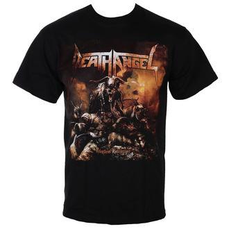 tričko pánske Death Angel - Relentless - ART WORX, ART WORX, Death Angel