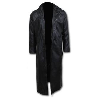 kabát pánsky SPIRAL - DEATH BONES - Gothic, SPIRAL
