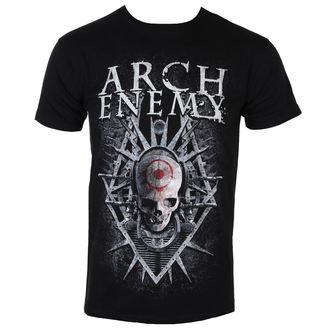 tričko pánske Arch Enemy - Skull 2 - ART WORX, ART WORX, Arch Enemy