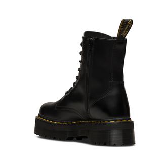 topánky Dr. Martens - 8 dierkové - Jadon-polished smooth