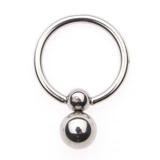 piercingový šperk - Balls