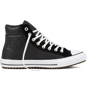 topánky pánske zimný CONVERSE - Chuck Taylor All Star PC, CONVERSE