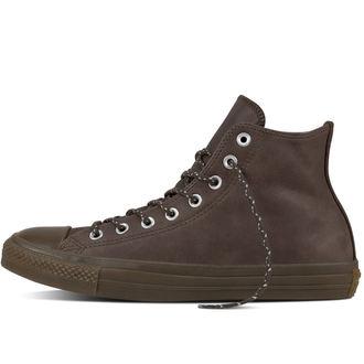 topánky pánske zimný CONVERSE - Chuck Taylor All Star, CONVERSE