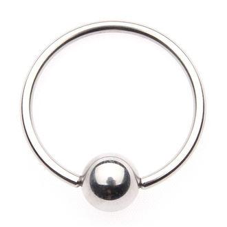 piercingový šperk - Ball