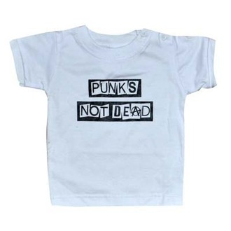 tričko detské 16007-008 , ROCK DADDY