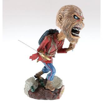 figúrka Iron Maiden