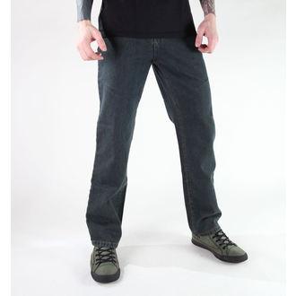 nohavice pánske SPITFIRE jeans - SF PNT B07 CLASSIC