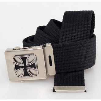 opasok Cross - Black - BM003