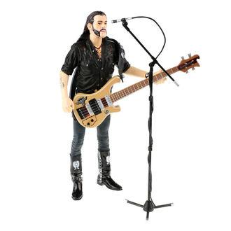 figúrka Motörhead - Lemmy Kilmister, NNM, Motörhead