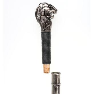 vychádzková palica ZOELIBAT - Lion - POŠKODENÁ, ZOELIBAT