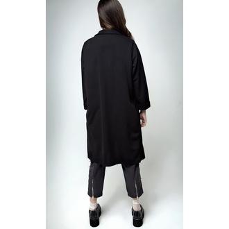 kabát dámsky DISTURBIA - Revol, DISTURBIA
