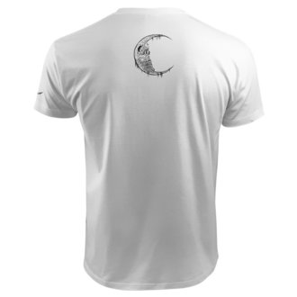 tričko pánske ALISTAR - Moon, ALISTAR
