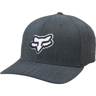 šiltovka FOX - Transfer, FOX