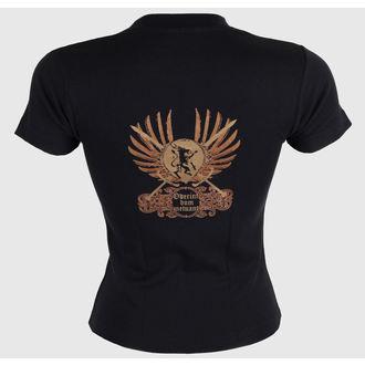 tričko dámske Cataract - GS 4111, TRASHMARK, Cataract