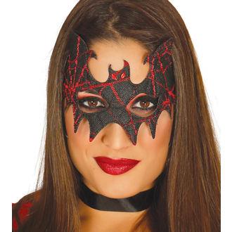 maska BAT