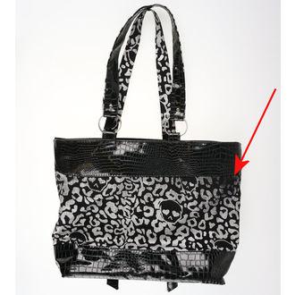 taška (kabelka) DEAD THREADS - BG148 - POŠKODENÁ, DEAD THREADS