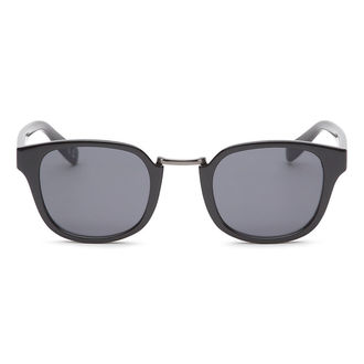 okuliare slnečné VANS - CARVEY SHADES - Black, VANS