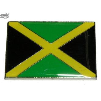 pripináčik Jamaica - RP - 105