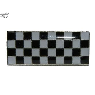 pripináčik Šachovnice - RP - 198 - MAC24