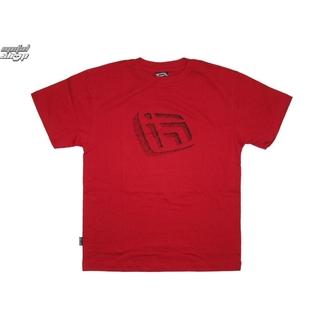 tričko detské FUNSTORM - Logo - 24, FUNSTORM