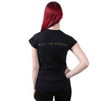 tričko dámske Arch Enemy - RAZAMATAZ, RAZAMATAZ, Arch Enemy