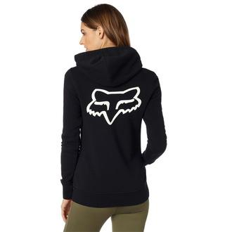 mikina dámska FOX - Arch Po, FOX