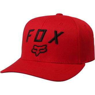 šiltovka FOX - Legacy Moth, FOX