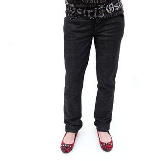 nohavice dámske SPLIT - HB-2, SPLIT