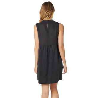 šaty dámske FOX - Lazy Daze, FOX